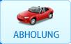 http://www.autoteile-okzam.de/images/stories/ebay/LOGO/abholung.png