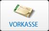 http://www.autoteile-okzam.de/images/stories/ebay/LOGO/vorkasse.png